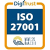 ISO 27001 Digitrust
