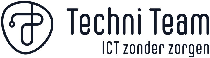 Techni Team